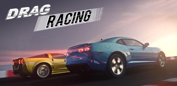 drag-racing-apk-for-android