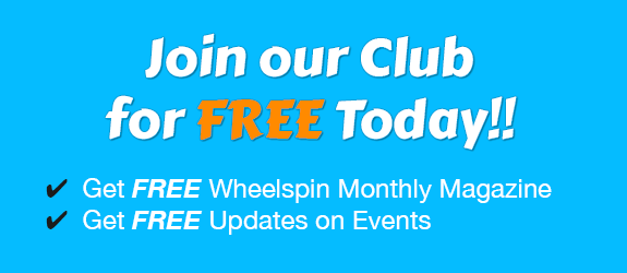 join-our-club