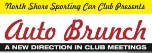 auto brunch