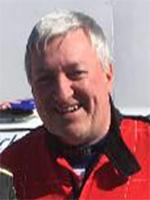 Jim Gleeson