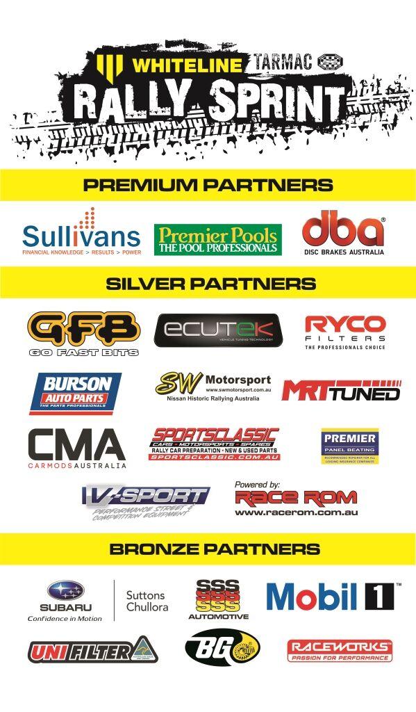 Whiteline Partners