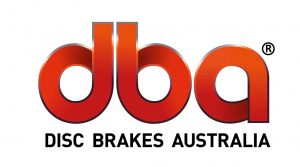 DBAL0001_DBA_CORPORATE_LOGO