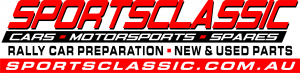 Logo for NSSCC