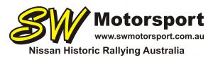 sw_motorsport_nissan_historic_rallying_australia