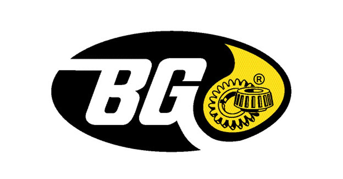 BG Australia Feature Image