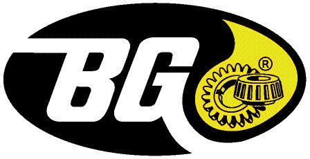 BG Australia