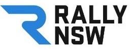 Rally NSW