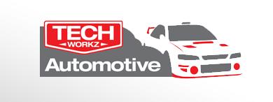 Tech Workz Automotive