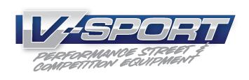 v-sport logo