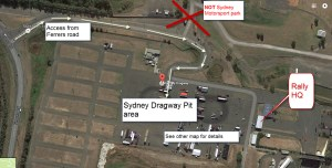 overall-pit-access-from-ferres-Rd
